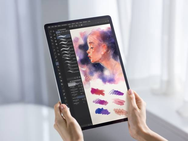 Update One UI 3 Bikin Samsung Galaxy Tab S7& S7 Bisa Lakukan Hal Keren Ini
