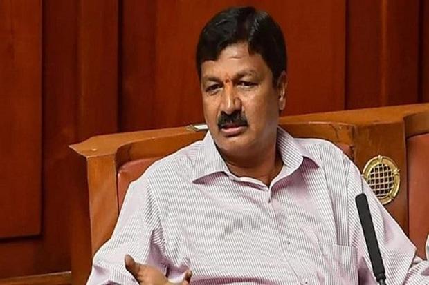Rekaman Dugaan Skandal Seksnya Bocor, Menteri di India Mundur
