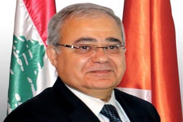 Mario Aoun: Istri Para Politisi Lebanon Tawarkan Layanan Seks ke Pemimpin Asing
