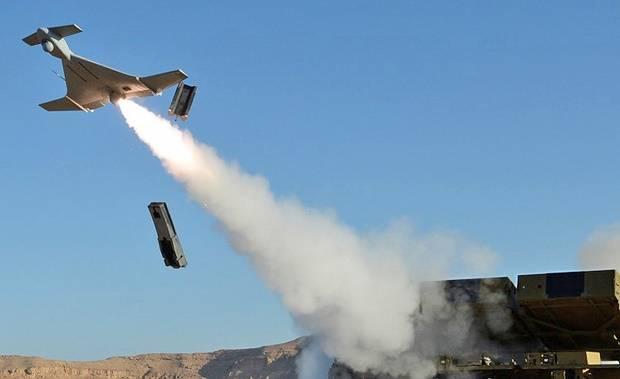 Perusahaan Israel Diam-diam Jual Senjata ke China, 20 Orang Ditangkap