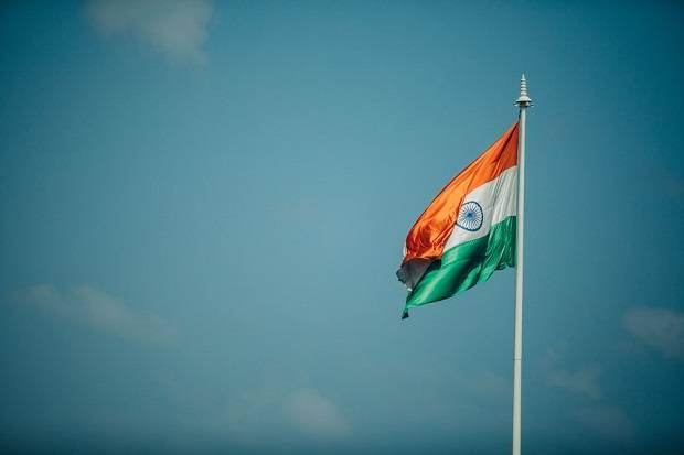 Pria India Penggal Putrinya, Lalu Bawa Kepala Korban ke Kantor Polisi