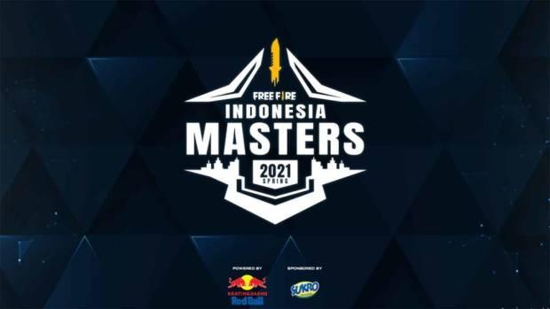 EVOS Esports dan First Raiders Wakili Indonesia di Ajang Free Fire Internasional