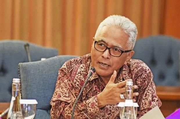 16 Daerah Pemungutan Suara Ulang, Politikus PAN: Preseden Buruk bagi KPU