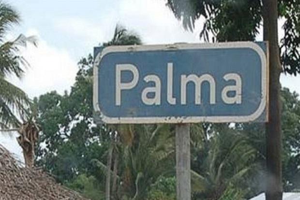 Kota di Mozambik Diklaim Direbut ISIS, Jadi Sepi Bak Kota Hantu