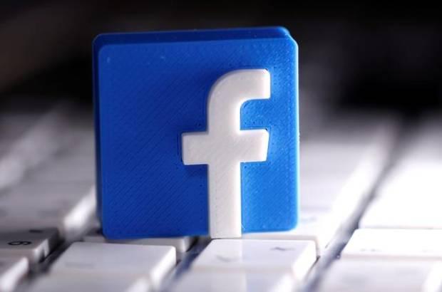 Turki Luncurkan Penyelidikan pada Facebook Terkait Kebocoran Data