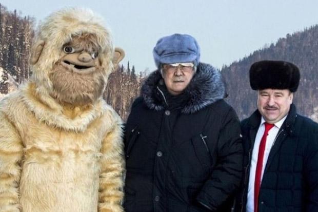 yeti-rusia-hoaks-cuma-akalakalan-gubernur-siberia-untuk-pincut-wisatawan-rwu.jpg