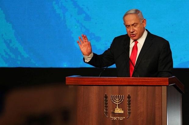 PM Israel: JCPOA 2015 Membuka Jalan Iran Membuat Bom Nuklir!