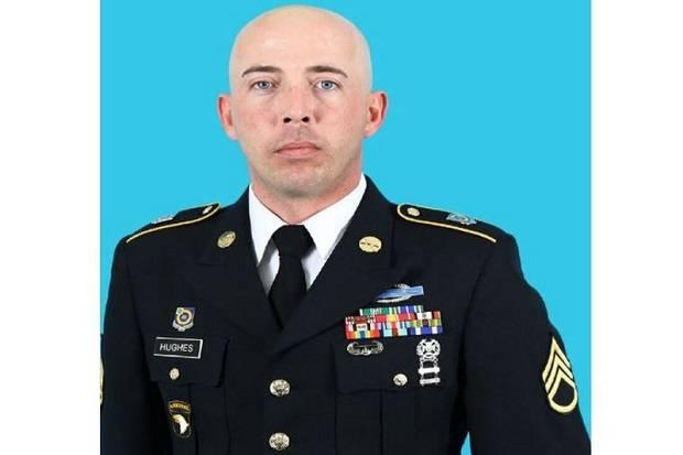 Tentara AS Perkosa Istri Rekannya Tak Dihukum, Kemudian Perkosa Wanita Lain