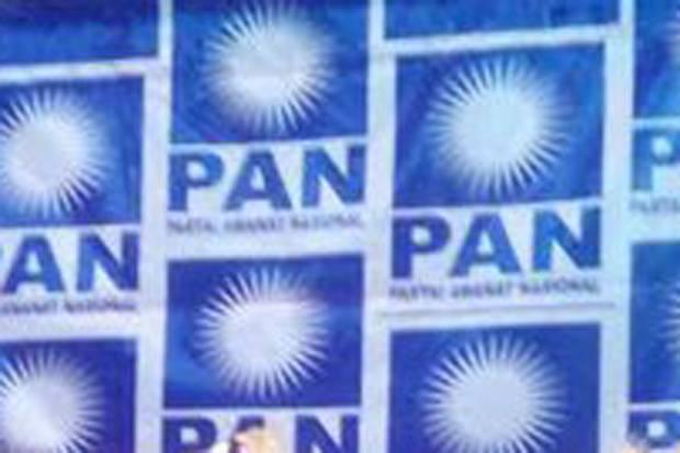 PAN Belum Dapat Informasi Utuh Terkait Tawaran Masuk Kabinet Jokowi