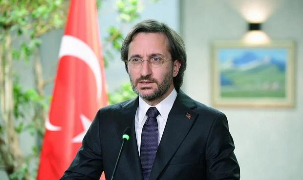 Turki Kritik Larangan Kursus-kursus Alquran di Siprus Utara