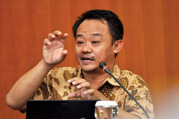 Abdul Muti Dinilai Punya Kompetensi Mumpuni Gantikan Nadiem Makarim