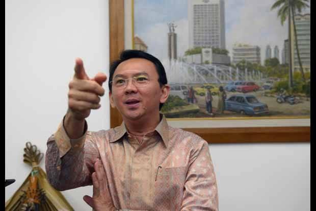 Arief Poyuono Nilai Ahok Cocok Menteri Pendidikan daripada Menteri Investasi