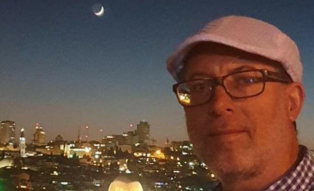 Israel Melarang Aktivis Yerusalem Masuk Masjid Al-Aqsa selama 6 Bulan