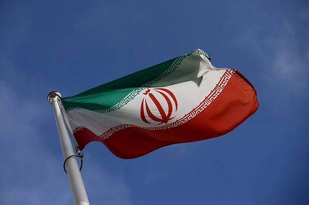 Iran Ingatkan Eropa dan AS Tidak Buat Permintaan Aneh Soal Kesepakatan Nuklir
