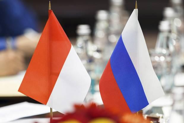 Rusia Siap Suplai Teknologi ke Indonesia untuk Cegah Insiden Serupa KRI Nanggala-402