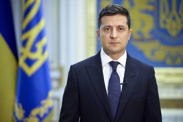 Dinilai sebagai Tempat Suci, Presiden Ukraina Ajak Putin Bertemu di Vatikan