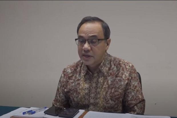 Buntut Kasus Korupsi di KBRI Singapura, Kemlu Terapkan Mekanisme Pelaporan