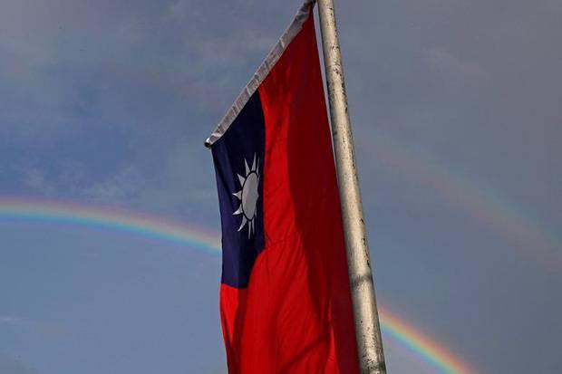 Taiwan Dapat Bantu Membangun Sistem Kesehatan Global Yang Lebih Tangguh dan Inklusif