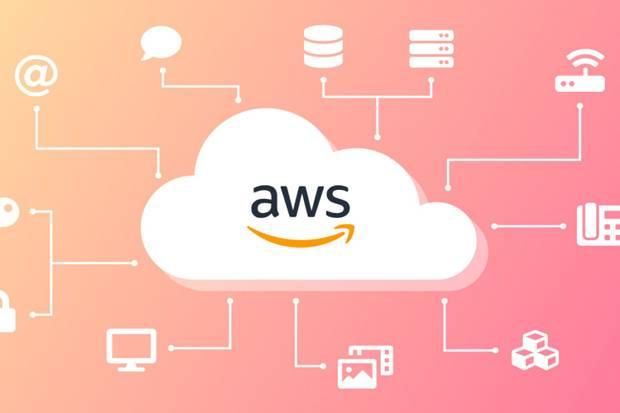 Dukung UMKM pakai Cloud, AWS dan Midtrans Kembangkan Pojok Usaha