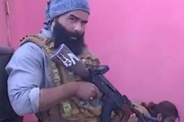 Irak Setop Tayangan Prank Berbau Aksi Teror