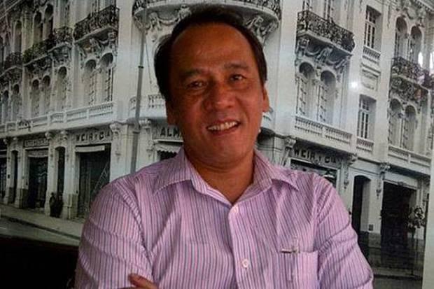 Indonesia Bukan India, Pilkada Serentak 2020 Sudah Membuktikan