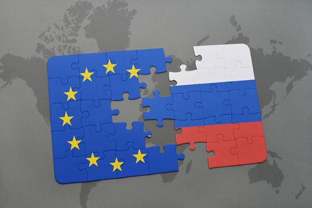 Moskow Sanksi Pejabat UE, Prancis Panggil Dubes Rusia