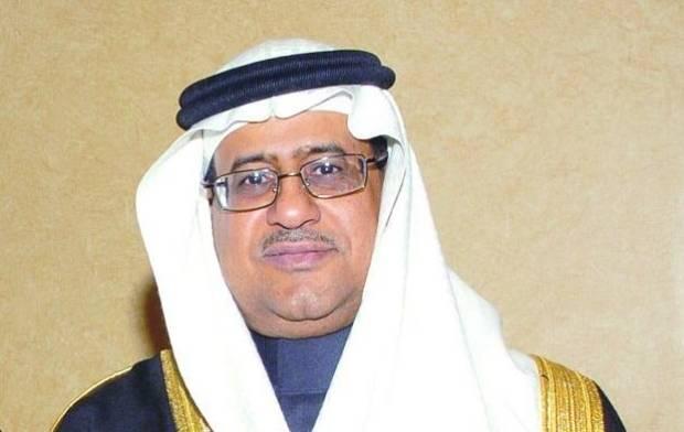 Delegasi Arab Saudi Bertemu Assad untuk Buka Lagi Kedubes di Suriah