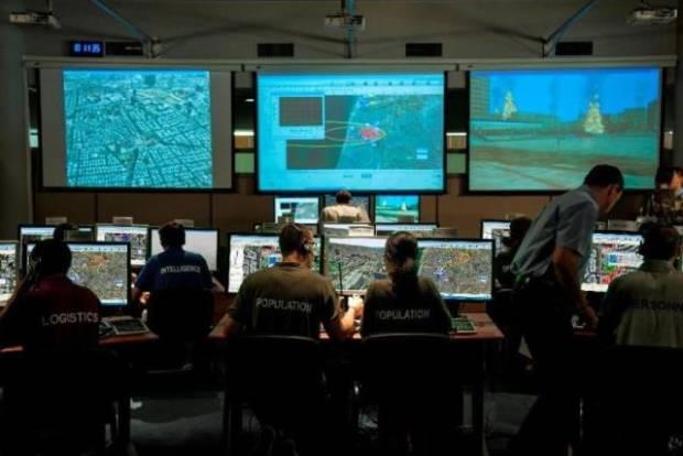 Militer Australia Berhenti Gunakan Sistem Pertahanan Israel