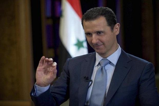 Rusia Dituduh Gunakan Teknologi Israel untuk Selamatkan Assad