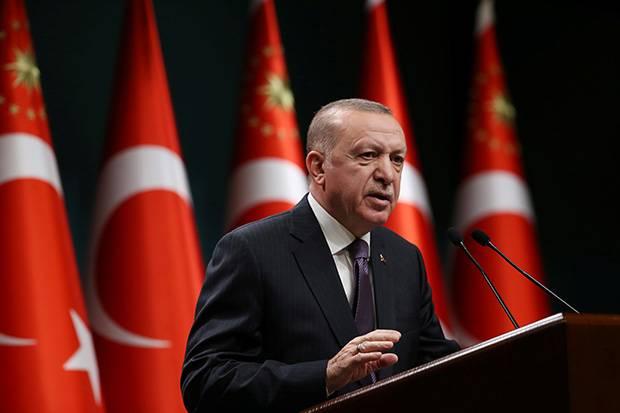 Turki Tuding Israel Provokasi Bentrokan di Al-Aqsa