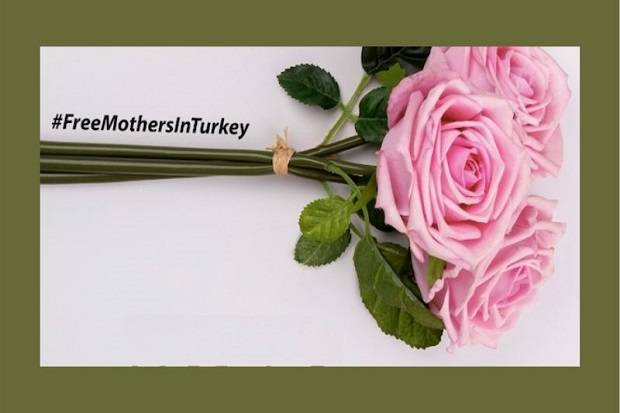 Mother's Day, AST Kirim 5.000 Surat Ibu Teraniaya di Turki ke Pemimpin Wanita Dunia