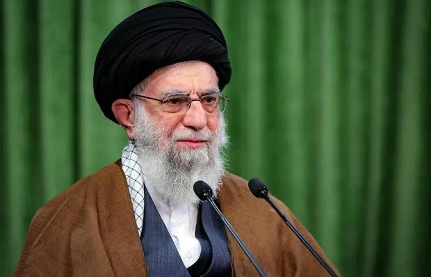 Ramalan Khamenei: Israel Lenyap dalam 19 Tahun, Kissinger: Hilang Tahun Depan
