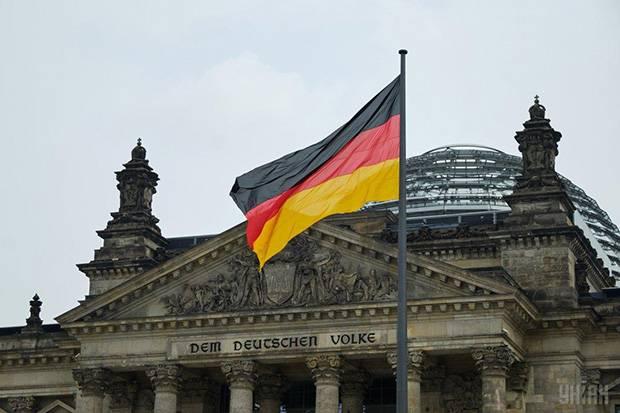 Jerman Cabut Kewajiban Karantina bagi Pelancong yang Sudah Lakukan Vaksinasi Covid-19
