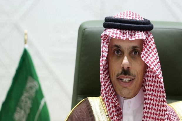 OKI Sebut Zionis Biadab, Negara Arab yang Normalisasi dengan Israel Dikecam