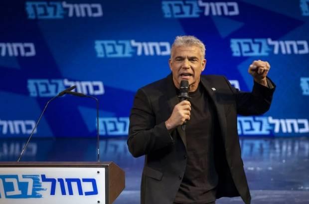 Israeli Resistance: Hamas Wins Western Liberal Media War