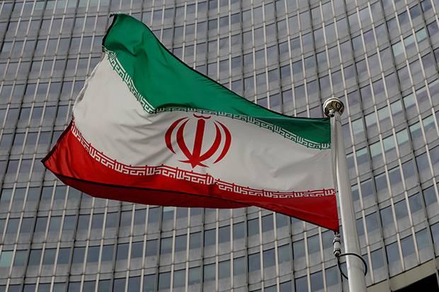 Kesepakatan Berakhir, IAEA Tak Bisa Lagi Monitor Situs Nuklir Iran