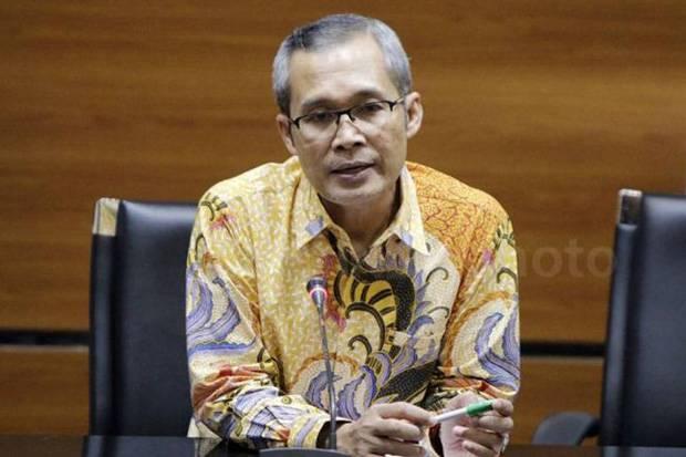 KPK Tegaskan 51 Pegawai Tak Lolos TWK Akan Didepak Per 1 November