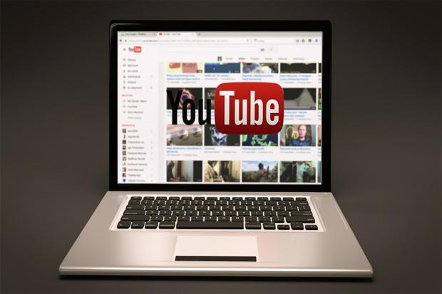 Ubah Persyaratan Layanan, YouTube bisa Monetisasi Konten dan Iklan di Platform
