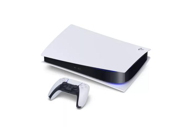 Stok PS5 Diprediksi Masih Akan Susah Didapatkan