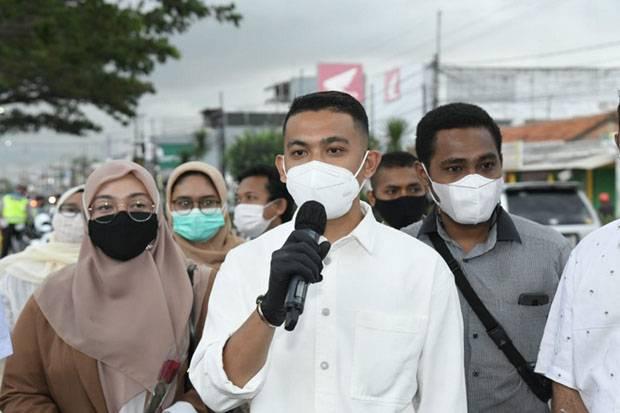 Apresiasi Petugas Penyekatan Mudik, KAMI Bangga Polisi Indonesia