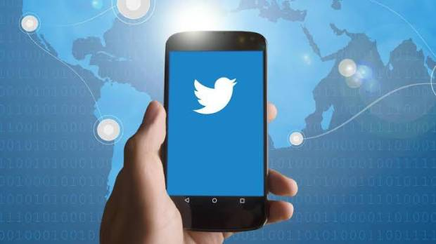 Mau Cari Uang, Twitter Fleet Akan Disisipi Iklan
