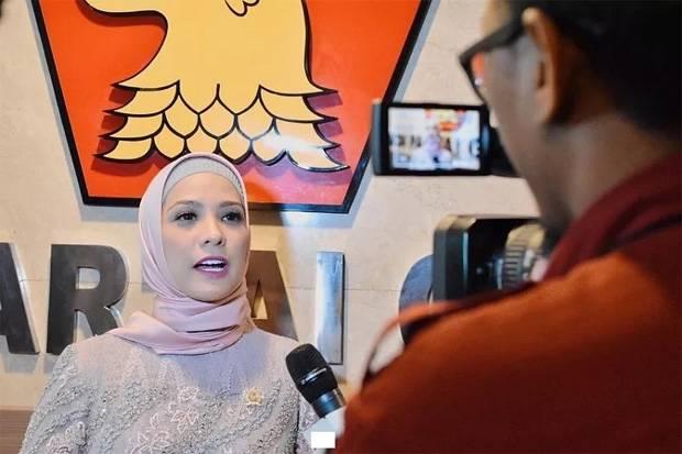Fraksi Gerindra Dukung Modernisasi Alutsista Usulan Prabowo Subianto