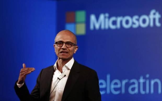 Microsoft: Windows Generasi Baru Hadir 24 Juni 2021