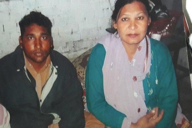 Vonis Mati Pasangan Non-Muslim Pakistan yang Dituduh Menghina Nabi Muhammad Dibatalkan