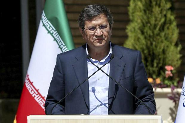 Menang Pilpres, Capres Iran Ini Siap Bertemu Biden