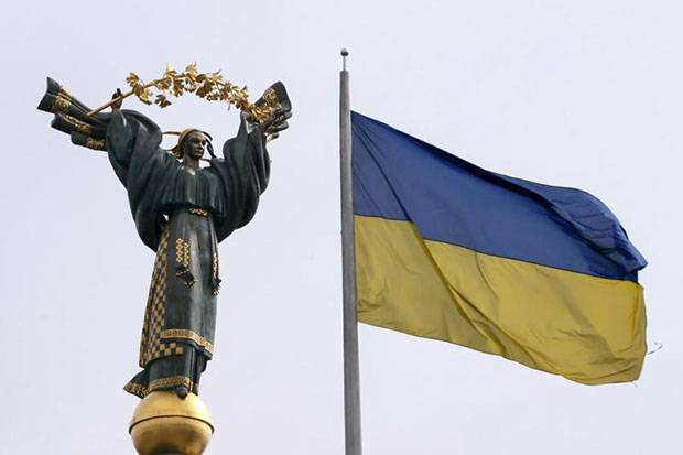 Ukraina Larang Pelancong yang Divaksin dengan Spunik V Masuki Negaranya