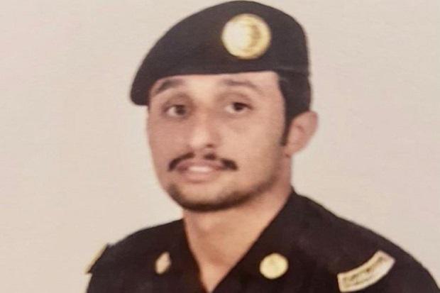 Tentaranya Dibunuh saat Salat Subuh, Arab Saudi Eksekusi Pria Mesir
