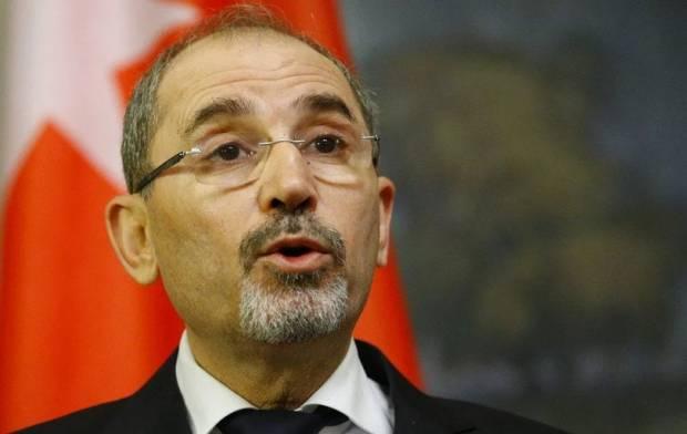 Yordania dan Hamas Mungkin Segera Rekonsiliasi untuk Hadapi Israel