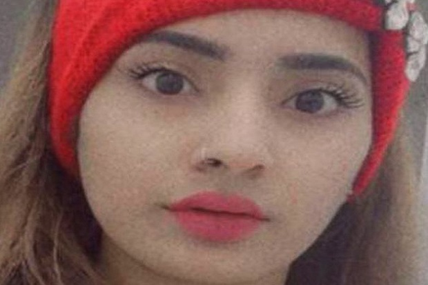Tolak Dinikahkan dengan Sepupu, Gadis Cantik Ini Dibunuh Keluarganya Sendiri