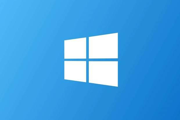 Microsoft Akan Luncurkan Versi Baru Windows, Apakah Itu Windows 11?